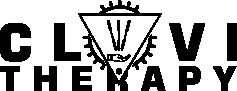 Clavi Therapy Logo